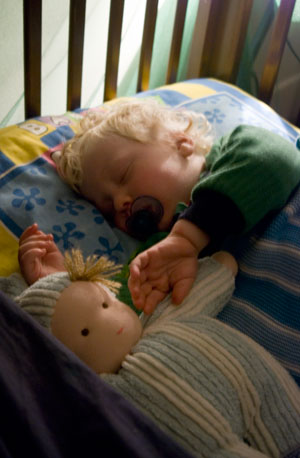 muski-sleep