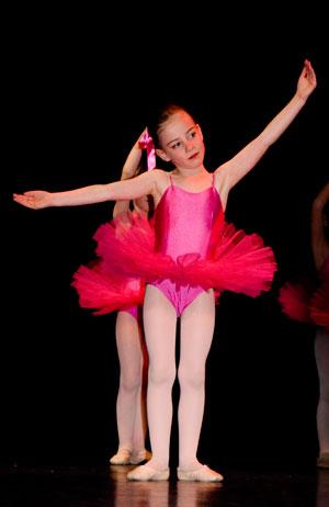 ballet2may09