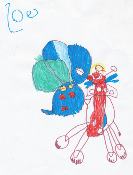 zoe-drawing-may09