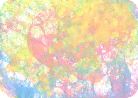 picklebums_bubblepainting1