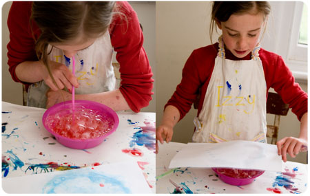 picklebums_bubblepainting3