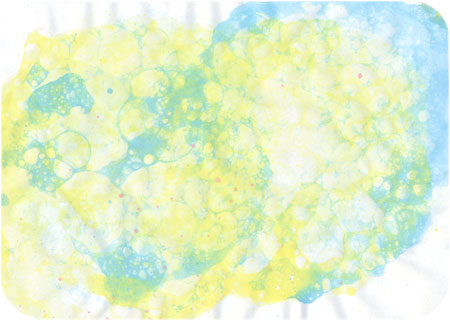 picklebums_bubblepainting4