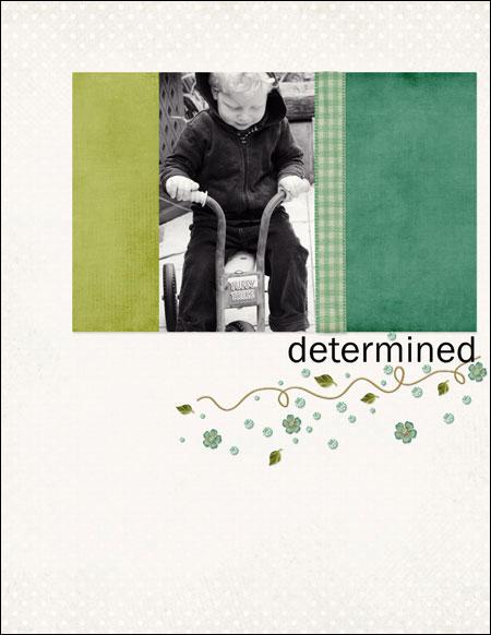 determined_scrapliftnisha-Oct09_border