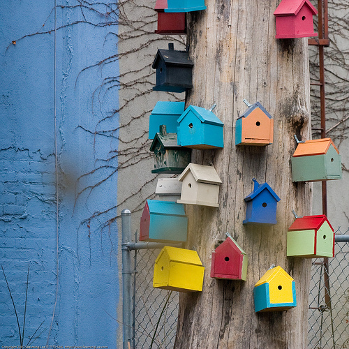 Bird Houses How To MakeShed Plans | Shed Plans