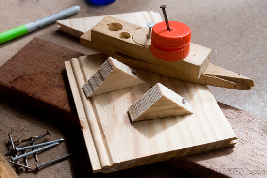 PDF DIY Woodworking For Kids Download woodworking las vegas ...