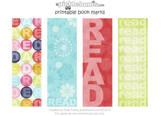 Free pdf books read online