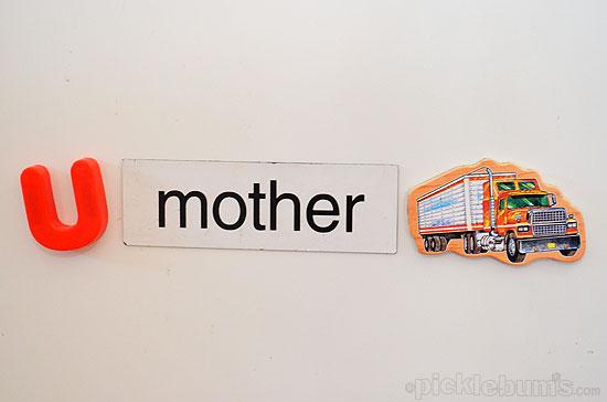 fridge magnets real life wednesday