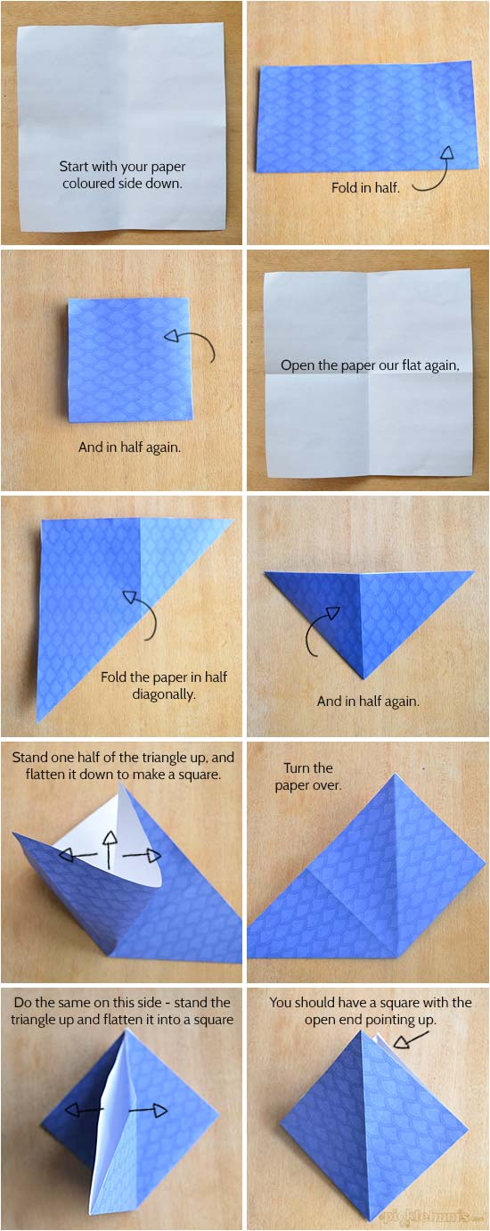 Contact us at Origami-Instructions.com | 1381x550