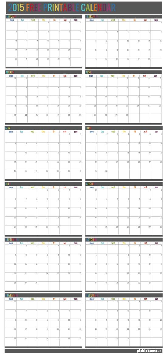 http://picklebums.com/wp-content/uploads/2014/12/calendar-2.jpg