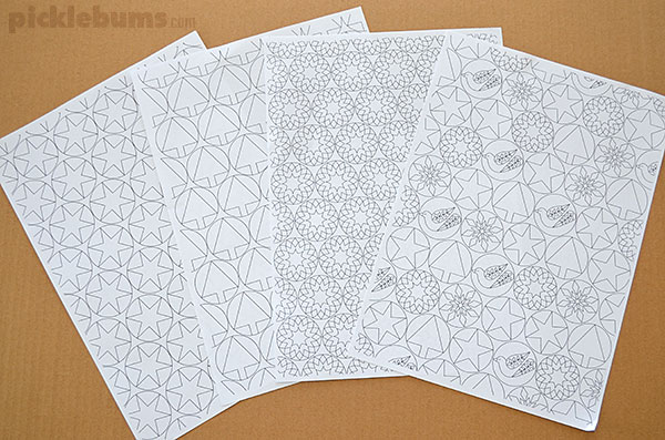 http://picklebums.com/wp-content/uploads/2014/12/colour-in-wrap-1.jpg