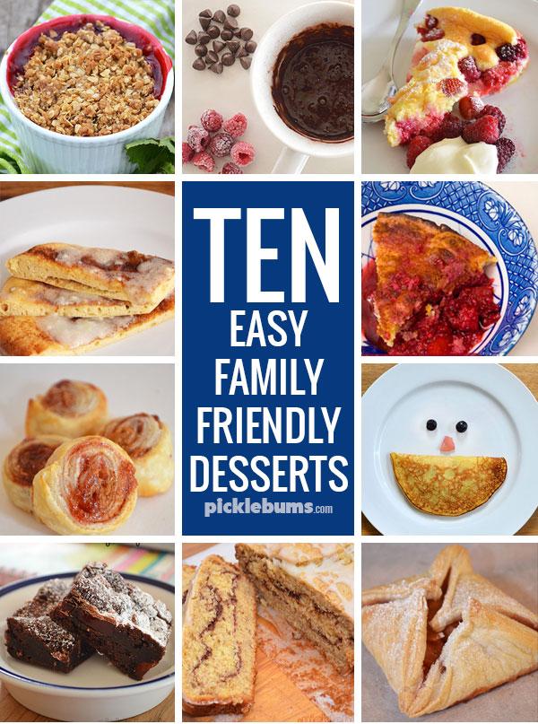 http://picklebums.com/wp-content/uploads/2015/01/desserts.jpg