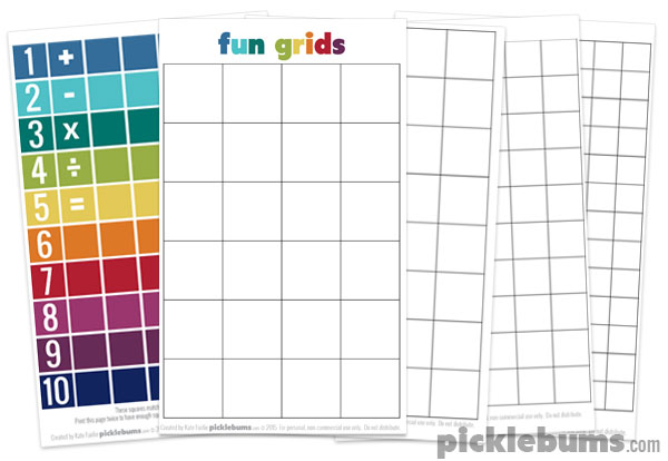 http://picklebums.com/wp-content/uploads/2015/01/fun-grids-sample.jpg