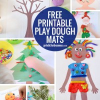 http://picklebums.com/wp-content/uploads/2015/01/play-dough-mats-title-200x200.jpg