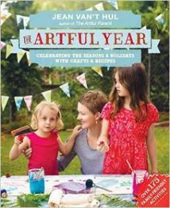artful-year-book