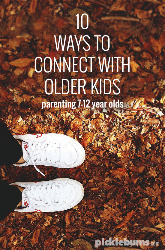 http://picklebums.com/wp-content/uploads/2015/03/connect-older-kids.png