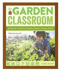 http://picklebums.com/wp-content/uploads/2015/04/garden-classroom-2.jpg