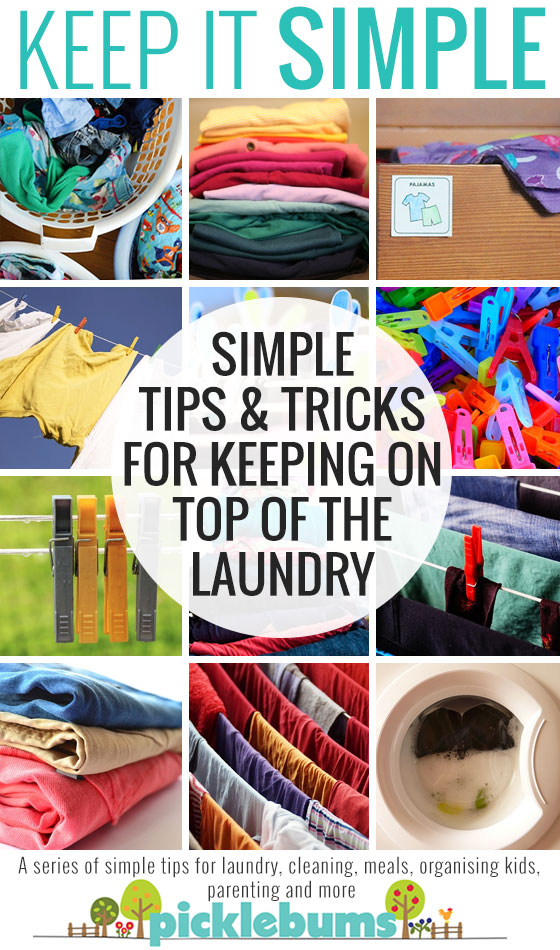 http://picklebums.com/wp-content/uploads/2015/05/keep-it-simple-laundry.jpg