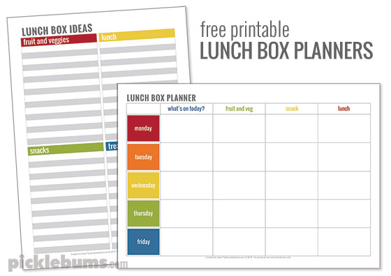 http://picklebums.com/wp-content/uploads/2015/07/simple-lunch-box-planners.jpg