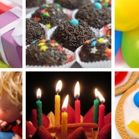Simple Tips for Birthdays and Celebrations