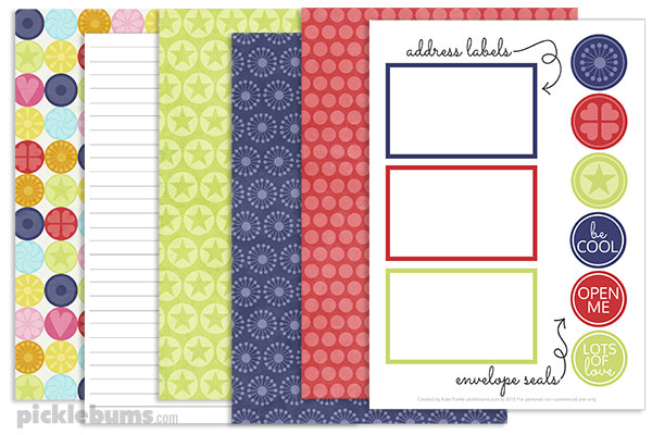 http://picklebums.com/wp-content/uploads/2015/08/envelope-printables.jpg