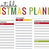 Simple Tips for a Calm Christmas