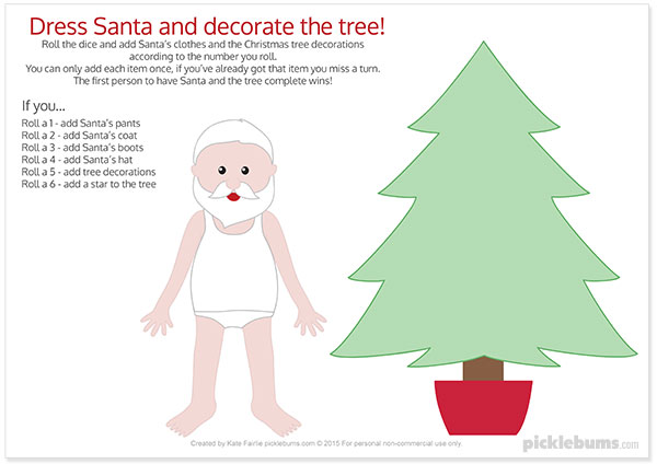 http://picklebums.com/wp-content/uploads/2015/12/dress-santa-game-printable.jpg