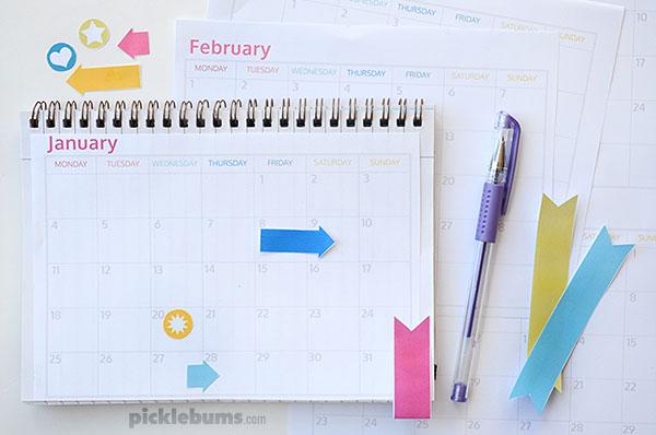 http://picklebums.com/wp-content/uploads/2016/01/Calendar-half-size.jpg