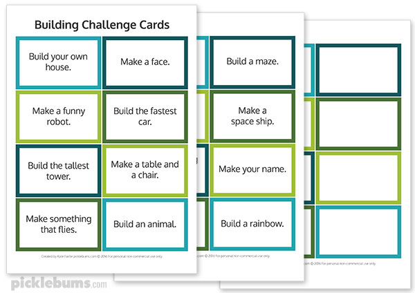 http://picklebums.com/wp-content/uploads/2016/05/building-challenge-cards.jpg