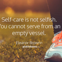 25 Easy Self-Care Ideas