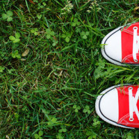 10 things I am looking forward to about parenting teenagers