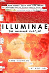 Chapter books by Aussie Authors - Illuminae