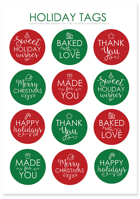 http://picklebums.com/wp-content/uploads/2016/12/cookie-holiday-tags.jpg
