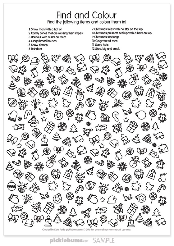 http://picklebums.com/wp-content/uploads/2016/12/find-and-colour-printable-sample.jpg