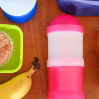7 Ways to Make School Lunches Easier to Manage