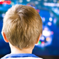 Managing Video Games – Ten Things Kids Need to Know.