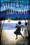 Historic Fiction for Tweens - Stella by Starlight