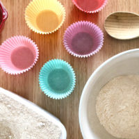 Easy Homemade Muffin Mix, Plus10 Delicious Muffins to Make.